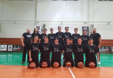 BASKETBOL RÜZGARDA OYNANIR…Bayrampaşa/Gaziosmanpaşa